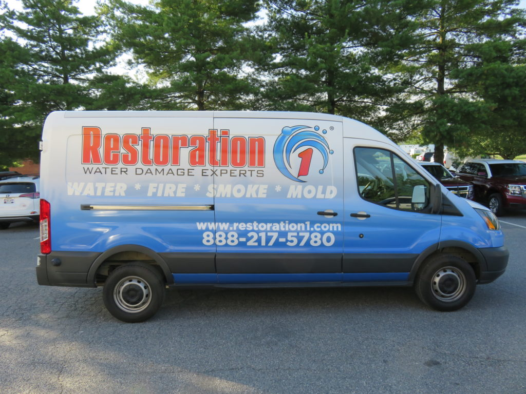 327df75647 Vehicle Wraps in Maryland Vehicle Graphics