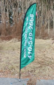 Banners Amp Flags Shannon Baum