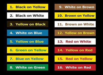 colorcombinations-good-web