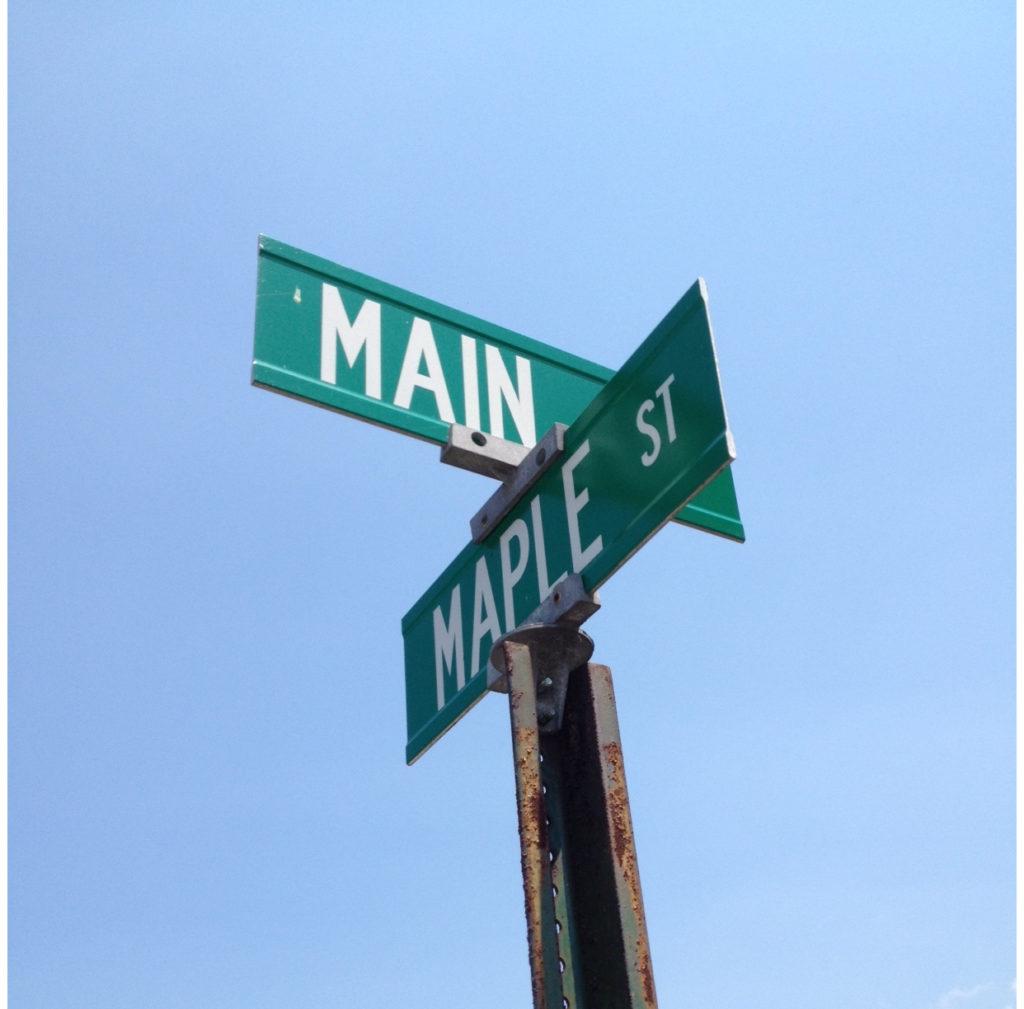 main-street-signs-20122