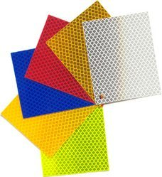 diamond-grade-reflective-sheeting-250x250