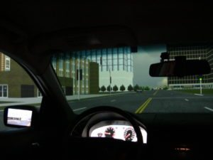 img_inside_20car_city