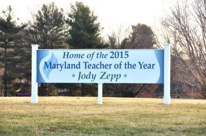 HCPSS-TOY-sign_02-300x199