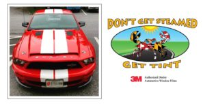 car show blog pic-01