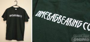 Imprinted T-Shirts
